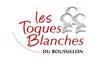Les Toques Blanches du Roussillon